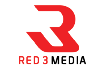 PYRPTS Partner Network - Red 3 Media