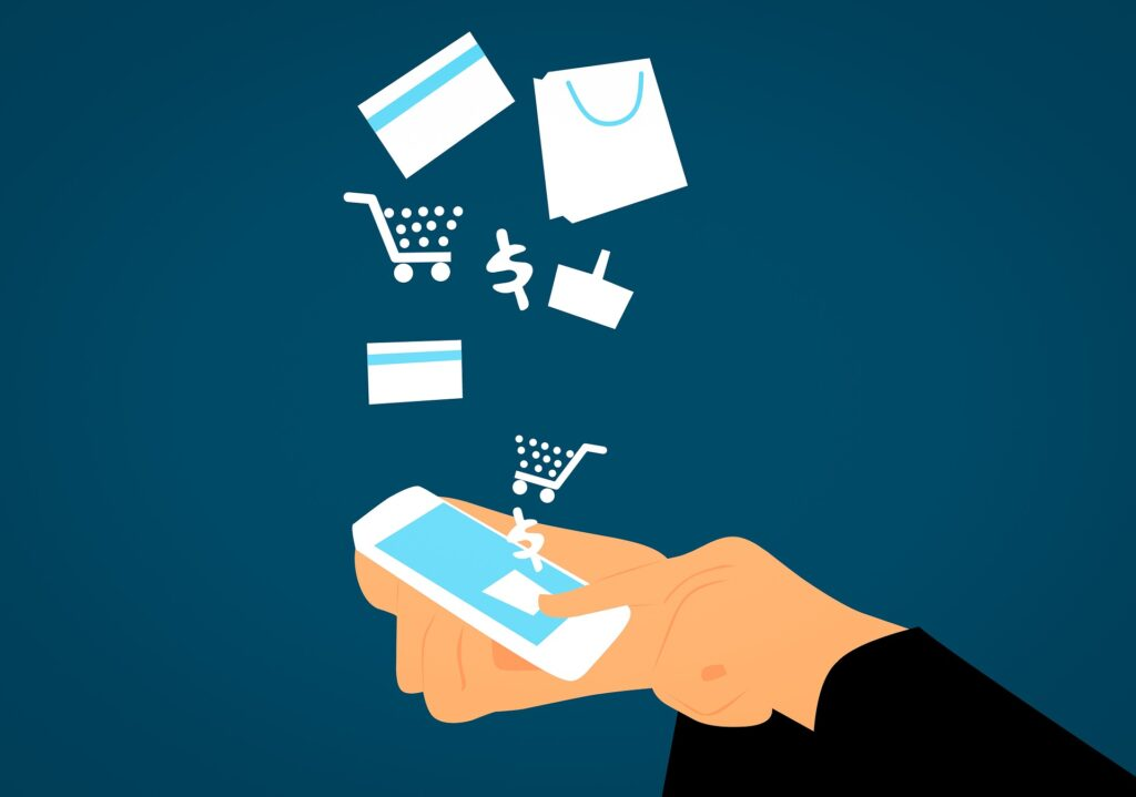 Mobile Payments Reports